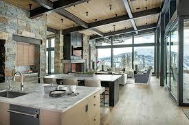 100 Mountain Modern Design Surprising Architecture Small Cabin Plans