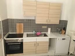 küchen küche esszimmer in niedersachsen ebay kleinanzeigen