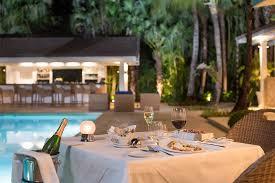 Puntacana Restaurants