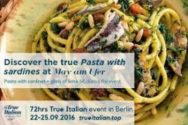 72hrs true italian echte italienische küche ambiente