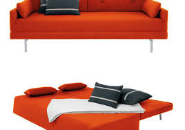Sears Home Sleeper Sofa by Superior Illustration Of Click Clack Sofa Bed Perth Stunning Sears