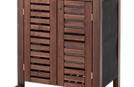 Garage Storage Cabinets At Walmart by Cabinet Shop Storage Cabinets Dazzling Shop Storage Cabinets