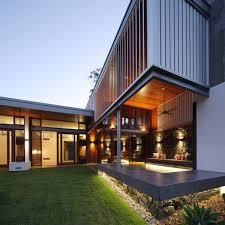 100 Shaun Lockyer Architect Timeless One Wybelenna By S 34