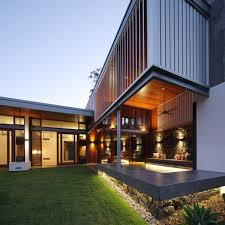 100 Shaun Lockyer Architects Timeless One Wybelenna By 34