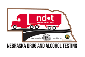 NE Trucking Assoc-N DOT Logo - Nebraska Trucking Association The Wait Continues Results Of The Dot Truck Sizeweight Study Dot Transportation Donates To Isp Cooperative Learning Conference Logistics Solutions Nfi Are Small Carriers Singled Out For Inspection Short Answer Yes Fw Freight Service Best Trucking And Services 2019 Polar 7000 Gallon 407 With Intransit Heat Chemical Acid Ne Assocn Logo Nebraska Association Heart Diase Commercial Driver Cerfication Guidelines Truck Truck Trailer Transport Express Logistic Diesel Mack Carriage House Plans Numbers Searched The Youtube