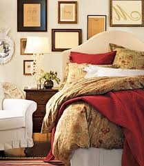 Target Bed Risers by Best 25 Wood Bed Risers Ideas On Pinterest Diy Bed Risers Bed