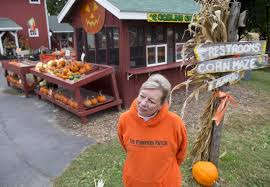 Pumpkin Patch Illinois Chicago by Family Friendly Destination For Sale The Pumpkin Patch In