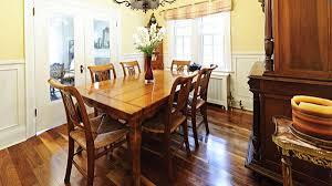Bottom Dollar fice Supplies & Furniture fice Equipment 914