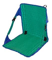 HEX 2.0 Original Chair Recling Stadium Seat Portable Strong Padded Hitorhike For Bleachers Or Benches Chair With Cushion Back And Armrest Support Pnic Time Oniva Navy Recreation Recliner Fayetteville Multiuse Adjustable Rio Bleacher Boss Pal Green Folding Armrests 7 Best Seats With Arms 2017 The 5 Ranked Product Reviews Sportneer Chairs 1 Pack Black Wide 6 Positions Carry Straps By Hecomplete Khomo Gear And Bench Soft Sided