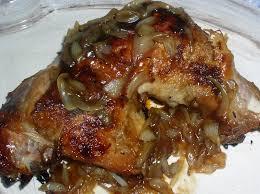 cuisine cuisse de dinde cuisse de dinde hyper fondante au citron et au miel passe moi ta