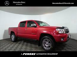 2013 Used Toyota Tacoma 4WD Double Cab V6 MT At Inskip's Warwick ... Used Tacoma For Sale In Carson City Nv Certified 2016 Toyota Trd Sport I Low Kilometre 2012 2wd Double Cab V6 Automatic Prerunner At 2011 Access I4 Honda Elegant Toyota Trucks In Louisiana 7th And Pattison Used Tundra Houston Shop A Houston Top Of The Line Crew Pickup For 2015 Tundra Pricing Edmunds 2005 Chesapeake Va Area Dealer 2014 4wd East