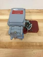 masoneilan valves manifolds ebay