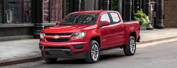 2019 Chevrolet Colorado Financing Near Tulsa, OK - David Stanley ... Fleetpride Home Page Heavy Duty Truck And Trailer Parts Accsories Tulsa Cm Trailers All Alinum Steel Horse Livestock Cargo New 2018 Chevrolet Colorado From Your Ok Dealership South James Hodge In Okmulgee A Mcalester Source Harmon Featuring Arrowhead Equipment Inc Ramsey Industries Welcome To Millennium Wireline 2019 Fancing Near David Stanley 7 X 16 Coinental Cargo Hitch It Sales Service