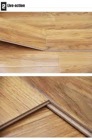 Eco Forest Laminate Flooring by Eco Forest Waterproof Engineered Laminate Wood Flooring View