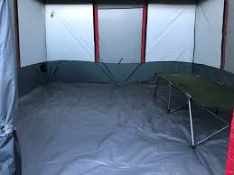 My Ozark Trail ConnecTent – Explore Texas 8 Best Roof Top Tents For Camping In 2018 Your Car Wc Welding Metal Work Banjo Some Food But Mostly For High Winds Tested In Real Cditions Sleeping With Air Coleman Sundome 10 Ft X 6person Dome Tent20024583 The Guide Gear Full Size Truck Tent Youtube Steven Tiner On Twitter Ready Weekend Such A Great Event Popup Canopy Ozark Trail Instant Cabin Walmartcom 2 Room Shower Bathroom Chaing Shelter Pop Up With And Tarp