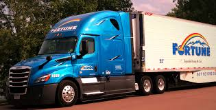 Fortune Transporation – Dependable Because We Care. 507-831-2335 Stidham Trucking Inc Waymos Selfdriving Trucks Will Start Delivering Freight In Atlanta Home Oregon Associations Or Freight Brokers Load Boards Truck Direct Winmar Systems Management Winnipeg Manitoba Intermodal Company Bensalem And Pladelphia Pa Jobs Current Driver Yakima Wa Floyd Blinsky Top Banas Elimating The Middleman With Uber Shipping Container Transport Get A Quote Today Welcome To Brokerage Transportation Sales Central Arizona Az Companies Directory