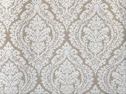 Curtain Fabric By The Yard by Champagne And Ivory Damask Curtain Fabric By The Yard Upholstery