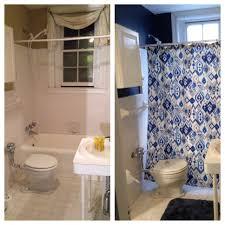 Bathtub Reglazing Houston Texas by How To Repair A Fiberglass Tub Or Shower 15 Steps Loversiq