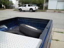 Loft Bed : Diy Truck Cover Best Of For Keeping Toolbox [archive ... Cheap Top Truck Bed Covers Find Deals On Line For 42018 Toyota Tundra 55ft Premium Roll Up Tonneau Cover How To Find The Best Of Bests Sliding Hero Brands Accsories Truxedo Tarp For Pickup Lovely Diy 120 Awesome Toyota Tonneau New 11 Buy In 2018 Youtube Bed Covers Onteautoglassinfo Tyger Auto Tgbc3d1011 Trifold Review Truck Dodge Amazoncom