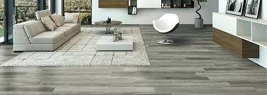 Gray Laminate Flooring River Stone 2 Wood Ideas