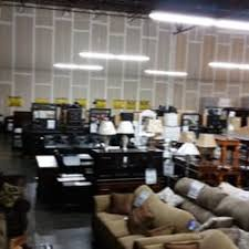 American Freight Furniture and Mattress 14 s & 23 Reviews