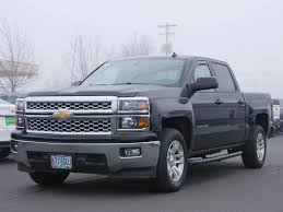 Pre-Owned 2014 Chevrolet Silverado 1500 LT Crew Cab Pickup In ... Preowned 2014 Chevrolet Silverado 1500 Ltz Crew Cab Pickup In Used Regular Pricing For Sale Overview Cargurus View All Chevy Gas Mileage Rises Largest V8 Engine 4wd 1435 High 2500hd Old Photos Ls Driver Front Three Quarters Action For Sale Features Review 62l One Big Leap Truck Lt Double Now Shipping Gm Trucksuv Kits C7 Corvette Systems Procharger