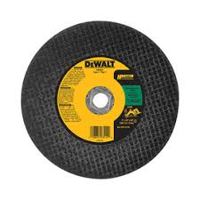 Kobalt Tile Cutter Replacement Wheel by Shop Circular Saw Blades At Lowes Com