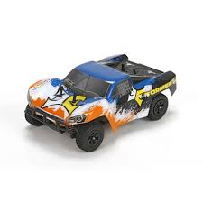 1/24 Torment 4WD Short Course Truck RTR, - JK Products 2017 15 Scale Rtr King Motor T1000a Desert Truck 34cc Hpi Baja 5t Alloy Gear Box For Losi Microt Micro Amazoncom Team 110 Tenacity 4wd Monster Brushless Xtm Monster Mt And Losi Desert Truck Rc Groups Sealed Bearing Kit Bashing First Blood Setup My Mini 8ight With Cars Buy Remote Control Trucks At Modelflight Shop Micro Not Anymore Youtube 114scale Long Chassis Set Losb1501 Dt 136 Ze Post Forum Mini Modlisme