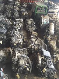 Japanese Used Auto Engines In Harare, Zimbabwe Used Engines And Why You Need One Atlantic Truck Salvage Best Diesel For Pickup Trucks The Power Of Nine Electronic Injectors Allison Tramissions 10 Cars Magazine 2012 Intertional Maxxforce 13 Engine Youtube Japanese Used Auto Engines In Hare Zimbabwe Mack Truck Engines For Sale Caterpillar C10 Truck Engine 3cs01891 5500 Ls Guide Performance News Auto Body Parts Wheels Buy For Sale