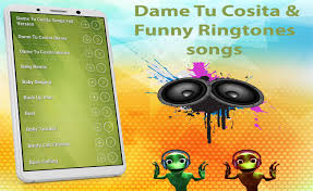 Dame Tu Cosita Songs & Ringtones For Android - APK Download Birds Sounds Ringtones Android Apps On Google Play And Alarms Mercedesbenz Unimog Extreme Offroad Fire Truck Could Be The Nsw Department Of Education Educationnswgovau Lego City Undcover Red Brick Guide Bricks To Life Toys Hobbies Diecast Toy Vehicles Find Boley Products Online Nct 127 Ringtone 2 Youtube Police Siren Amazonca Appstore For And Free Download Software Two Killed In Early Morning Wrecks I20 In Lexington Abc Columbia South African Sirens Sound Effects Library Asoundeffectcom