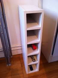 range bouteilles cuisine meuble cuisine 15 cm de large 11 attrayant 1 photo range systembase co