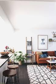 100 Modern Interior Design Blog Beautiful Small Apartment Know