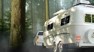 Frequently Asked Questions | Oliver Travel Trailers Rv Towing Tips How To Prevent Trailer Sway Tow A Car Lifestyle Magazine Whos Their Fifth Wheel With A Gas Truck Intended For The Best Travel Trailers Digital Trends Tiny Camper Transforms Into Mini Boat For Just 17k Curbed Rules And Regulations Thrghout Canada Trend Why We Bought Casita Two Happy Campers What Know Before You Fifthwheel Autoguidecom News I Learned Towing 2000lb Camper 2500 Miles Subaru Outback