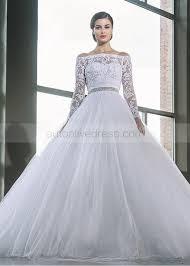 ball gown sweetheart neck sleeveless strapless corset back white