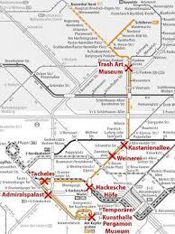 Berliner Kã Che Städtetipps Insidern Berlin Ich Bin Ein Berliner
