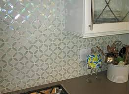 wholesale vitreous mosaic tile glass backsplash kitchen