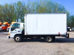 2002 ISUZU NPR FOR SALE #1124 Used 2011 Isuzu Npr Box Van Truck For Sale In Az 2210 Ftr 12000l Isuzu Vacuum Tanker Truck Sales Buy Product On Hubei Front Page Ta Inc New 2018 16 Alinum Dump In Hartford Ct Govdeals Online Auction 2000 24 Box Surplus Private Dmax Pickup Editorial Stock Image Of Wayne Tomcat Sallite Side Load Garbage For Rivate Old Editorial Otography Hino 96820617 N Series Diesel Trucks For Sale Rwc Group Commercial Dmax At35 The Beast Is Back Pro 4x4 Dynamics Heavy Duty At The University Michigan Youtube 27isuzunpr_nutmeg_10516015e_002 Switchngo