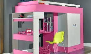 lit enfant bureau bureau fille lit enfant bureau lit bureau fille litecoin vs