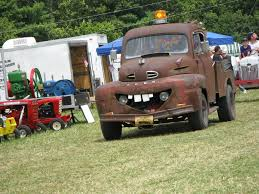 Tow Mater From The Movie Cars Look A Like And Rusty Truck Contest ... Splice 2009 Review The Wolfman Cometh Mitchell River House As Seen In The Nicho Vrbo Filethe Old Barn Dancejpg Wikimedia Commons Brinque Fests Favorite Flickr Photos Picssr Barn Butler Ohio Was Movie Swshank Redemption Iverson Movie Ranch Off Beaten Path Barkley Family Biler Norsk Full Movie Game Lynet Mcqueen Lightning Cars Disney Lake Gallery Blaine Mountain Resort Montana 2015 Cadian Film Festival Wedding Review Xtra Mile Mickeys Disneyland My Park Trip 52013 Ina Gartens East Hampton House Love I Hamptons