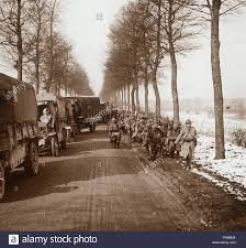 Column Of Trucks And Troops, Somme-Tourbe, Northern France, C1914 ... Old Mack Trucks Aths Hudson Mohawk 2016 Youtube Used 1989 Cadillac Deville Parts Cars Northern Virginia 1952 Ford F1 Pickup For Sale Classiccarscom Cc582265 Classic Classics On Autotrader In The All Truck Convoy Held At Buy Photos Warm Weather Cool Shdown Rusting At Chena Hot Springs In The Springtime Editorial Antique Club Of America Rr Classictrucksvintageold Carsmuscle Carsusa Carsconsign