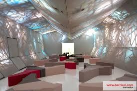 barrisol ceiling rating big 05 w jpg