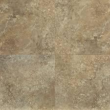 adura tile grout colors luxury vinyl tile luxury vinyl plank flooring adura