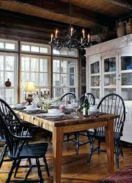 Antique Dining Room Chairs Beautiful Vintage And Best Ideas On
