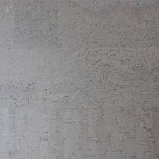 If You Are Looking For Grey Wood Floors Cork Tiles A Great Option