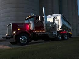 New Western Star 4900 Trucks. 4900SF,4900SB,4900TS,4900EX & 4900XD ... File2000 Western Star 5900 Dump Truckjpg Wikimedia Commons 2015 4900sa Tandem Dump Truck Bailey Photos Photogallery With 16 Pics 2018 Western Star 4700sf Dump Truck For Sale 3857 2017 4700 Sf Walkaround Expocam 2016 Trucks Trucks Volvo Nashville Tennessee2017 Vnl64t730 For Sale 31 Truck Hauling A Log Skidder On Logging Road Dumptruck Jake Braking Youtube