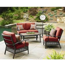Ty Pennington Patio Furniture by Teenage Bedroom Design Furniture Sets Uk Interior Design Ideas Ty