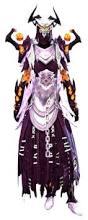Halloween Wars Wiki by User Atzaman Guild Wars 2 Wiki Gw2w