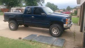 1998 Chevy 4x4 Cars For Sale 1998 Chevy K1500 4x4 X Cab Green For Sale Youtube Chevrolet Silverado 1500 Questions Why Does My Jerk Pickup Truck Buyers Guide Kelley Blue Book Custom Trucks Luxury 1995 Sale Tracker Americas Wikipedia Chevrolet Gmt400 In Marion Oh 43302 S10 Sportside Usa American Pick Up Truck 22 Auto Exotic Car For Camaro Hillsborough 98 Chevy Silverado Parts Truckin Magazine Readers Rides Extended Pickup It Davis Auto Sales Certified Master Dealer In Richmond Va Z71 Ext