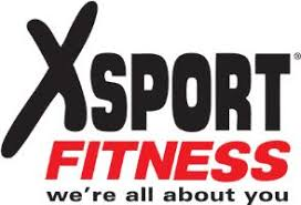 Hotel Front Office Manager Salary Nyc by Xsport Fitness Salaries In The United States Indeed Com