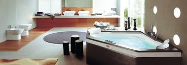 chambre baignoire balneo faites vous le plaisir de la baignoire archzine fr